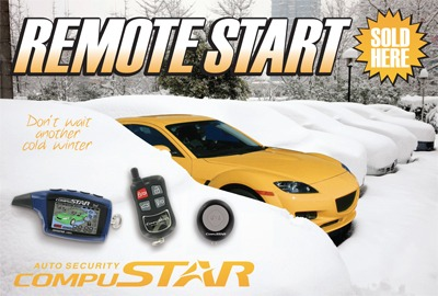 Remote starts cornhusker auto wash will you usually see your vehicle when trying to start it with your remote starter then a one way remote start may be best for you sciox Gallery